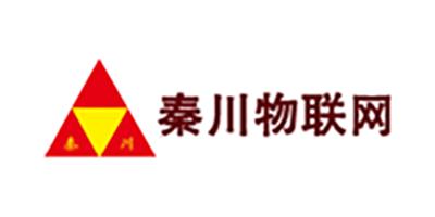 秦川物联网